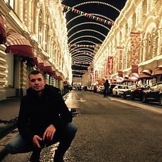 Фотография мужчины Дэвид, 27 лет из г. Новосибирск