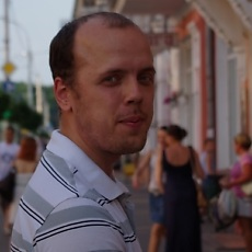 Фотография мужчины Роман, 32 года из г. Рогачев