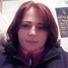 Фотография девушки Наталочка, 38 лет из г. Чигирин