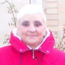 Ксюша, 48 лет