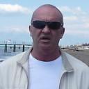 Вадим, 51 год