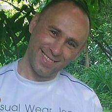 Фотография мужчины Сергей, 41 год из г. Муром
