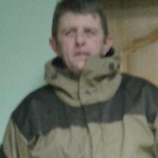 Фотография мужчины Дмитрий, 49 лет из г. Унеча