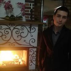 Фотография мужчины Artemka, 26 лет из г. Бобруйск
