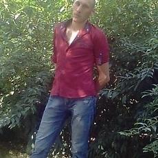 Фотография мужчины Саша, 35 лет из г. Кричев