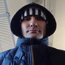 Фотография мужчины Тимоха, 30 лет из г. Омск