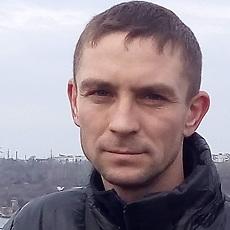 Фотография мужчины Санек, 33 года из г. Краматорск