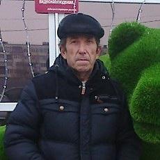 Фотография мужчины Юрий, 55 лет из г. Урюпинск