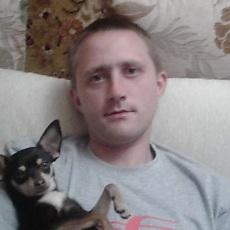 Фотография мужчины Евгений, 29 лет из г. Ижевск