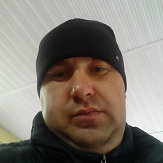 Фотография мужчины Игорь, 32 года из г. Прокопьевск