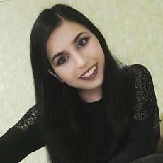 Фотография девушки Beyba, 26 лет из г. Минск