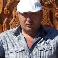 Фотография мужчины Виктор, 42 года из г. Калуга