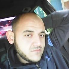 Фотография мужчины Mishajanjan, 37 лет из г. Ереван