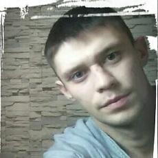 Фотография мужчины Артем, 25 лет из г. Могилев