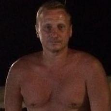 Фотография мужчины Валера, 40 лет из г. Ессентуки