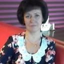Иринка, 51 год