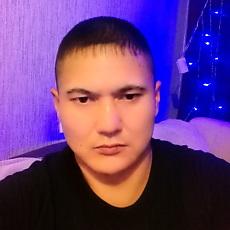 Фотография мужчины Egor, 33 года из г. Новосибирск