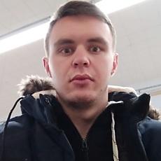 Фотография мужчины Колян, 21 год из г. Брест