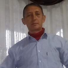 Фотография мужчины Алекс, 45 лет из г. Фергана
