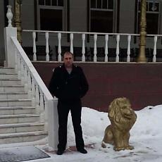 Фотография мужчины Колян, 33 года из г. Бийск