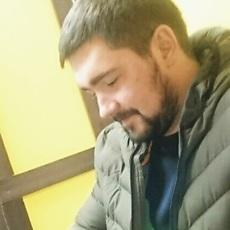 Фотография мужчины Андрей, 32 года из г. Самара