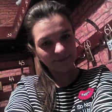 Фотография девушки Светлана, 26 лет из г. Пружаны