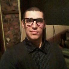 Фотография мужчины Саша, 22 года из г. Луганск