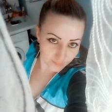 Фотография девушки Marina, 33 года из г. Одесса