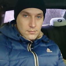 Фотография мужчины Бодя, 29 лет из г. Казатин