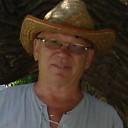 Петро, 61 год