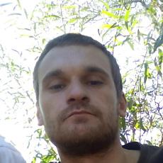Фотография мужчины Саша, 30 лет из г. Днепропетровск