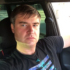Фотография мужчины Артур, 33 года из г. Пятигорск