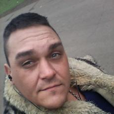 Фотография мужчины Тосик, 35 лет из г. Одесса
