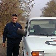Фотография мужчины Vovik, 35 лет из г. Самбор