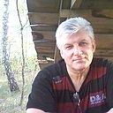 Седой, 61 год