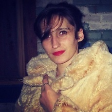 Фотография девушки Просто Я, 30 лет из г. Гродно