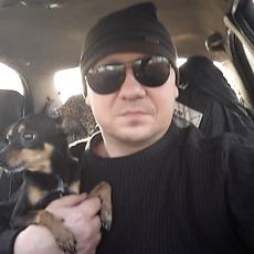 Фотография мужчины Коля, 43 года из г. Гостомель
