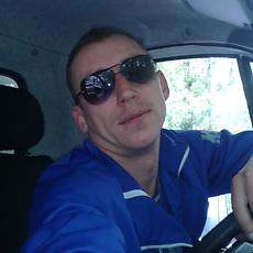 Фотография мужчины Maks, 25 лет из г. Могилев