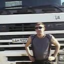 Саша Присяжнюк, 40 лет