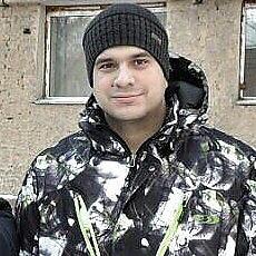 Фотография мужчины Алексей, 29 лет из г. Омск