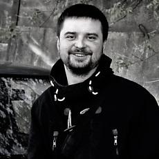 Фотография мужчины Андрюха, 31 год из г. Речица