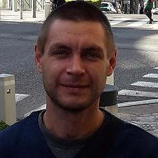 Фотография мужчины Sergey, 31 год из г. Херсон