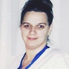 Фотография девушки Настена, 26 лет из г. Минск