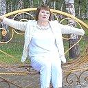 Римма, 52 года