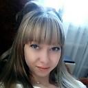 Катя, 22 из г. Нижний Новгород.