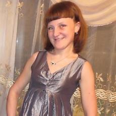 Фотография девушки Екатерина, 29 лет из г. Усолье-Сибирское