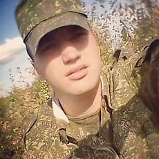 Фотография мужчины Ivan, 22 года из г. Ивацевичи