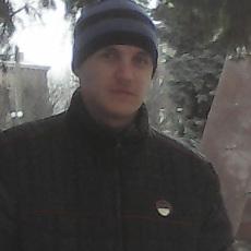 Фотография мужчины Саша, 29 лет из г. Шостка