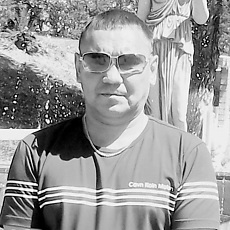 Фотография мужчины Александр, 45 лет из г. Чита
