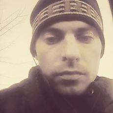 Фотография мужчины Сирожа Дерен, 25 лет из г. Ямполь (Винницкая обл)